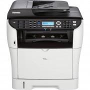 Stampante Multifunzione Aficio SP3500SF