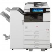 Stampanti Multifunzione a Noleggio MP 2553-3053-3353