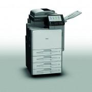 Noleggio a basso costo Fotocopiatrici a Foligno