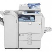 Concessionario Fotocopiatrici RICOH – MP C3500