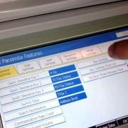 Assistenza Tecnica Multifunzione, Fotocopiatrici in Umbria