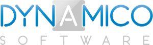 DYNAMICO - Soluzione completa per la gestione del punto vendita