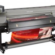 ProL4100-anglemini