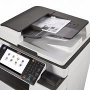 fotocopiatrice-ricoh-mp-2554-sp