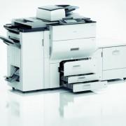 ricoh-aficio-mpc6502-angled-trays