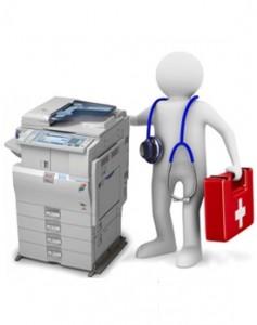 vendita-assistenza-fotocopiatrici-foligno-vegasystem