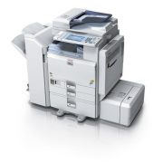assistenza-fotocopiatrici-ricoh-aficio-mpc2800