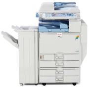 noleggio-fotocopiatrici-ricoh-mpc2800