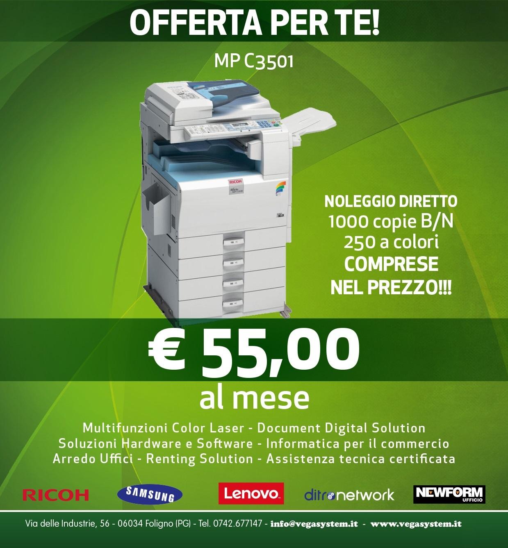 promo-stampante-colori-ricohmpc3501
