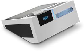 A-Box 3 registratore di Cassa