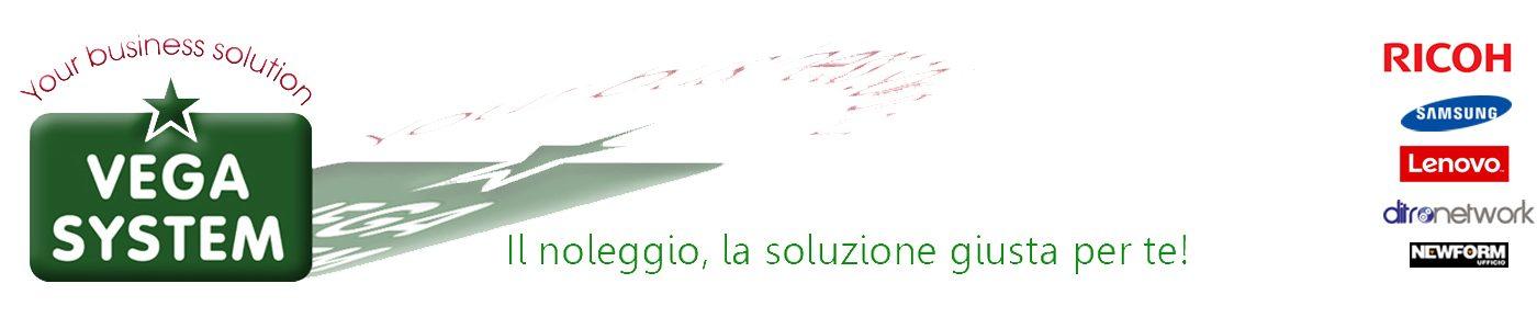 Noleggio Fotocopiatrici e Multifunzione in Umbria – Vega System Foligno