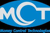Registratori di cassa MCT