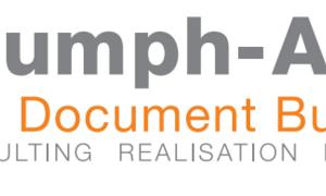Multifunzione Triumph Adler B/N